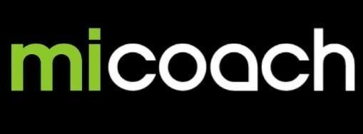 Adidas MiCoach game launching this summer, headed to Xbox 360 and PS3