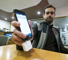 Square is positioned to be a winner by helping small businesses digitize post-pandemic: Oppenheimer