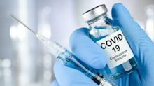 Moderna Receives Additional $472 Million from BARDA for COVID-19 Vaccine; Target Price $90