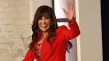 """'The Talk' Fans Swear They Won't Watch the Show Until """"Marie Osmond Comes Back"""""""