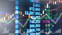 Dow Jones Today, Stocks Mixed; Novavax Jumps On Vaccine News; Cruise Lines Rally On Upgrade