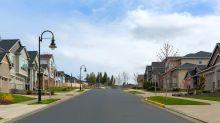 3 Stocks Set to Soar Amid the Suburbanization Trend