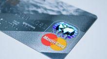 Quanto costano i dati delle nostre carte di credito?