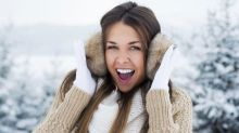 Enfermedades de invierno: ¿Seguro que tapándote los oídos evitas la otitis?