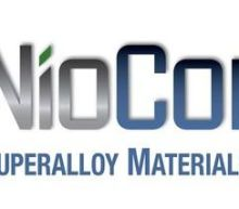 NioCorp Announces Closing of Up-Sized Private Placement for Gross Proceeds of C$6.2 Million