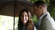 William und Kate erwarten ihr drittes Kind!