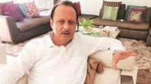 Bal Thackeray arrest in 2000 wrong: Ajit Pawar