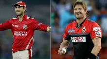 KXIP vs RCB Match Prediction: Who will win today's match between Kings XI Punjab and Royal Challengers Bangalore, IPL 2017, Match 8