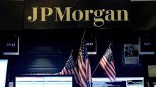 """""""Goldman und JP Morgan kommen zurück"""""""