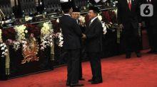 Setahun Jokowi-Ma'ruf, Tengok Deretan Upaya Dongkrak Kualitas SDM Indonesia