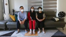Number of South Koreans Dying After Flu Shot Rises, Prompts Vaccine Worries
