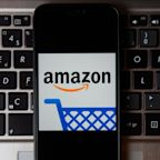 As Americans shop more remotely Amazon sits at the hub of the economic e-commerce: CIO