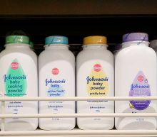 Here's Why J&J Stock Is Sliding Despite A Second-Quarter Beat