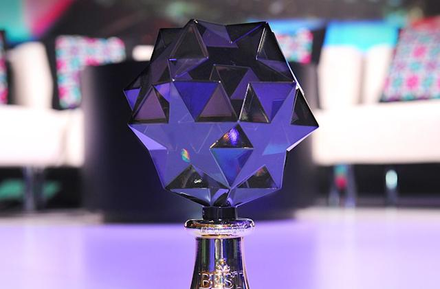 Presenting the Best of CES 2016 winners!