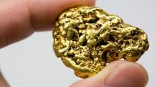 Gold Rush Poised To Continue