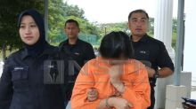 Cyberjaya hit-and-run suspects remanded for 4 days