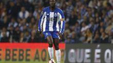 Foot - Transferts - Transferts : Danilo Pereira s'engage avec le PSG (officiel)