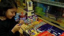 GST rate cut: Over 200 items may get cheaper from today