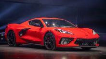 GM is 'enjoying some good success' in auto insurance: CFO
