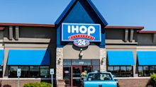 Top trending: Blue Apron stock jumps, IHop turns 61