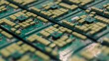 捨弗勒和日本電產據悉競購估值或達10億美元的亞洲零組件公司