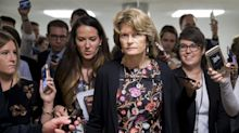 All eyes on Murkowski, McCain as Obamacare repeal and replace returns