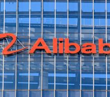 Alibaba Is Still a High-Conviction E-commerce Holding