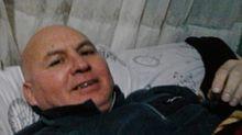 Coronavirus en la Argentina. Murió días después de que le diagnosticaran Covid-19 y su hija denuncia abandono de persona