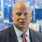 Judge to examine Whitaker appointment in U.S. asylum policy case