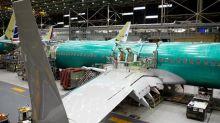 La FAA pourrait autoriser la remise en vol du Boeing 737 MAX avant l'été