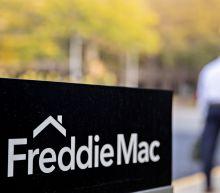 Fannie, Freddie Will Impose New Fee on Most Mortgage Refinances