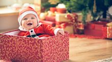 Gift Ideas For Babies And Toddlers Who Just Want To Have Fun