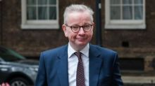 Brexit: Londres rejette l'ultimatum de Bruxelles et maintient son projet de loi revenant sur des dispositions de l'accord