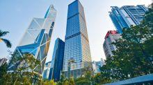 中銀第三季賺98億 淨利息收入增近一成