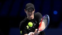 Murray splits with coach Lendl for second time