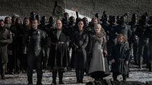 Juego de Tronos: las muertes no se terminaron con la Batalla de Invernalia