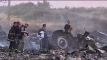 Russian missile shot down MH17, report finds