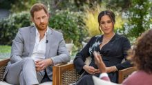 Harry and Meghan Revealed Whether Archie Will Have a Brother or Sister