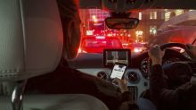 Thinking of Being a Carpool Driver? Here's What You Need to Know
