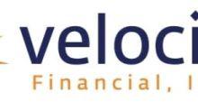 Velocity Financial Announces Closing of $265 Million Securitization; Sixteenth Securitization Since 2011