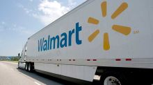Wal-Mart Is Not Mulling A Rival Bid For Whole Foods: Report