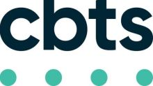 CBTS Delivers Optimal Remote Work Accessibility and Productivity with Secure SD-WAN Solutions