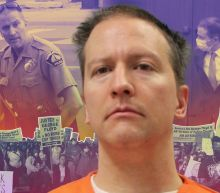 Is the Chauvin verdict a turning point for U.S. policing?