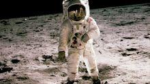 Há 50 anos, Armstrong, Aldrin e Collins levavam o homem à Lua