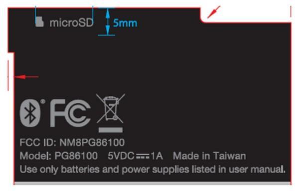 HTC EVO 3D walks its WiMAX by the FCC on its way to Sprint