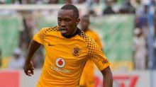 Kaizer Chiefs striker Parker and Orlando Pirates captain Matlaba weigh in on Soweto Derby