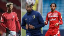 The Football League returns: 12 things to watch out for this season