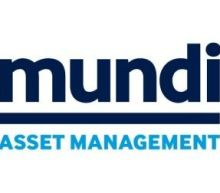 Amundi US Declares Monthly Distributions for Pioneer Closed-End Funds