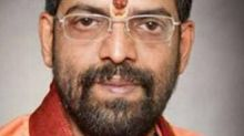 Influential Shiroor mutt seer Lakshmivara Tirtha Swami passes away at 55; hospital suspects poisoning