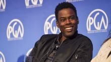 Chris Rock to Direct Kevin Hart-Led Film 'Coparenting' for Universal